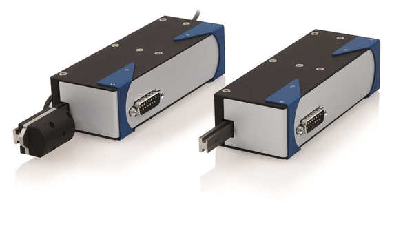 [] PIMag® Magnetic Direct Drives