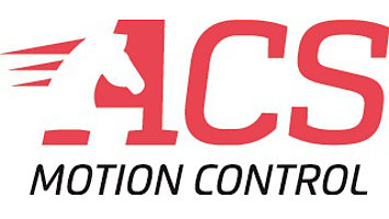 About ACS Motion Control